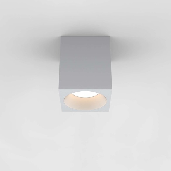 Lupia 4144/1 Reva W udendørs LED væglampe 6w IP54