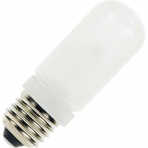 Philips LED-glödlampa LED 35W MR16 WW 36D D 1SRT4 GU5.3