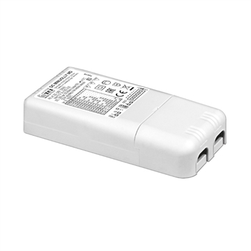 LED Driver CC 250/350/500/700mA Phase Dim 6008081