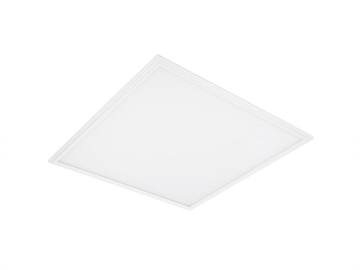 ATMOS 38W LED panel 600x600mm 3000K Dæmpbar