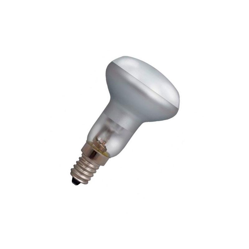 Reflektor pære R39 30W E14 230V