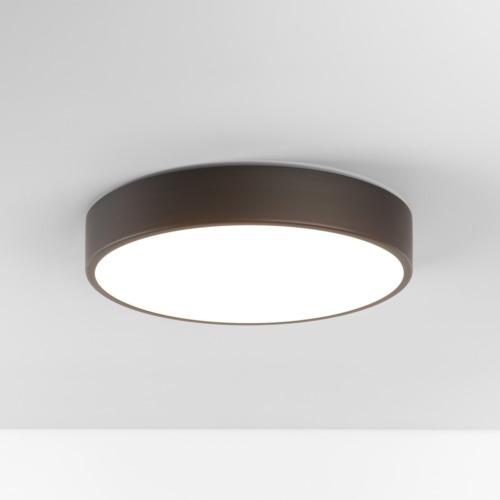 Top Astro 8002 Mallon LED loftlampe Bronze IP44 QG36