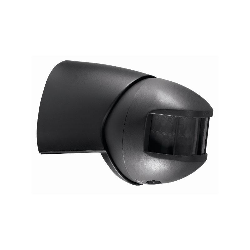 Super Servodan 41-227 Minilux PIR Sensor Antracit LF54