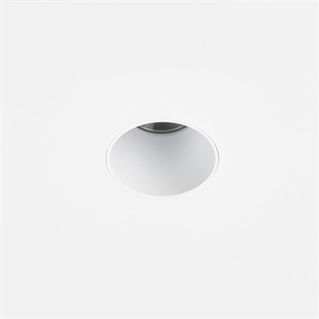 Astro 5772 Void 55 LED downlight rund hvid IP65