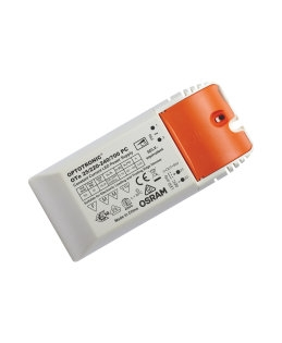 Osram OptoTronic OTe 25 led driver 700mA 13-25W Dæmpbar