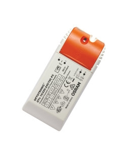 Osram OptoTronic OTe 10 led driver 700mA 5-10W Dæmpbar