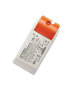 Osram OptoTronic OTe 13 led driver 350mA 6,3-13W Dæmpbar