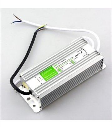 Led Transformer 12V DC 50W IP67