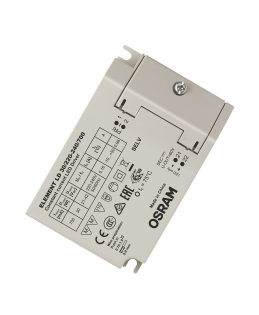 Osram Element LD 30 led driver 700mA 15-30W