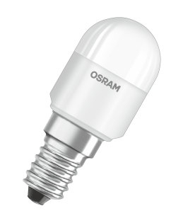 Osram 961272 LED Star T26 2,3W=20W mat E14
