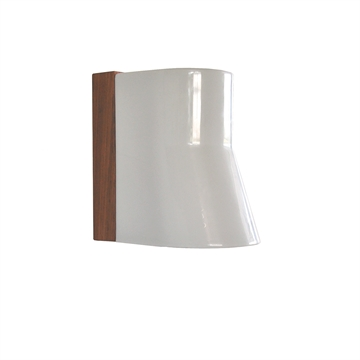 Royal Botania BEACON Wall Væglampe led 2,2W IP65