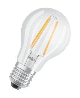 LED Relax & Active Std 7W=60W 2700-4000K E27