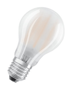 Osram 114142 LED Retro std 1,6W=15W mat E27