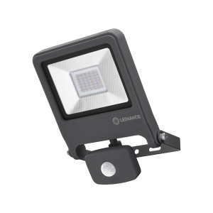 ENDURA FLOOD Sensor 30W 3000K DG Ean:4058075239548