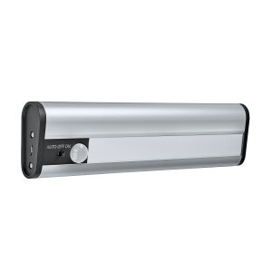 Osram LinearLED Mobile USB 200 batterilampe med sensor