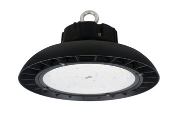 Robus Sonic LED Highbay 100W IP65