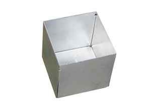 57156 Combi A/B Indmuringsdåse 70x70x53mm