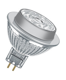Osram 957817 LED MR16 7,2W=50W 12V 36° GU5,3 2700K