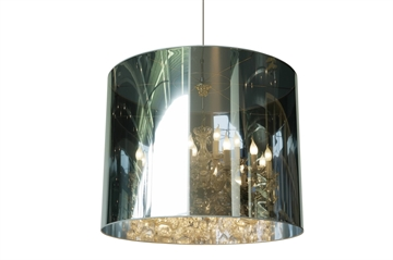 Moooi - Light Shade Pendel Ø95cm