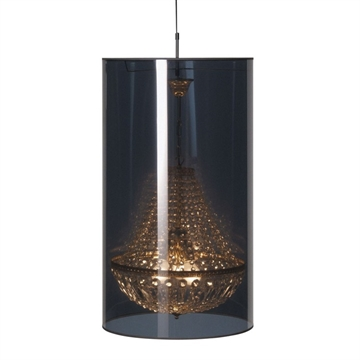 Moooi - Light Shade Pendel Ø47cm