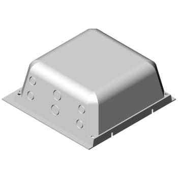 Safebox Mini 90 dim. 222 x 220 x 90 mm