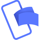 Mobile pay logo